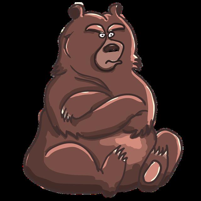 bear-2051844_960_720.png